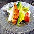 三井日本料理 (16)