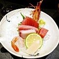 三井日本料理 (17)