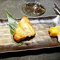 三井日本料理 (18)