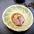 三井日本料理 (21)