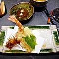 三井日本料理 (22)