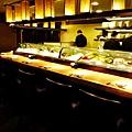 三井日本料理 (29)