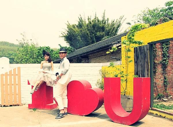 2011 4 9 我愛你 (2)