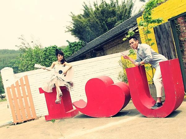 2011 4 9 我愛你 (4)