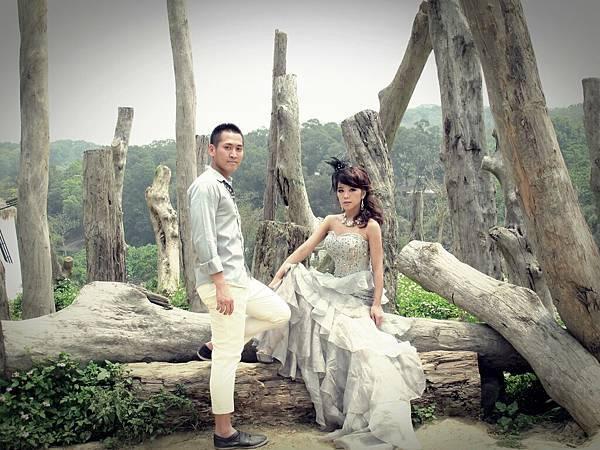 2011 4 9 森林 (1)