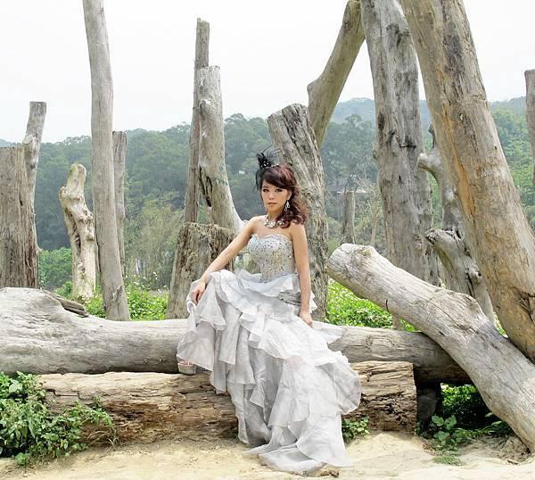 2011 4 9 森林