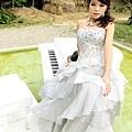 2011 4 9 鋼琴    (1)