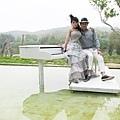 2011 4 9 鋼琴    (6)