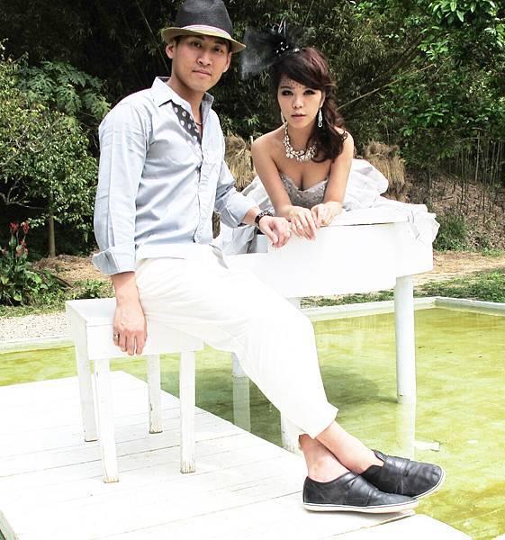 2011 4 9 鋼琴 (9)
