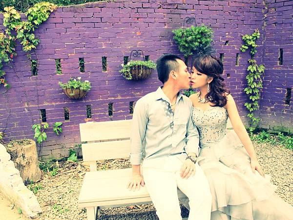 2011 紫色角落 (5)