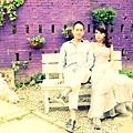 2011 紫色角落 (6)