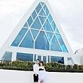玩拍婚紗 第五站 關島最漂亮 藍色幸運星 (6)婚紗照