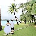 玩拍婚紗 第四站 關島海灘 (6)