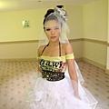 玩拍婚紗 想拍就關島隨便拍 (1)婚紗照用