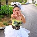 玩拍婚紗 想拍就關島隨便拍 (16)