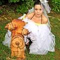 玩拍婚紗 想拍就關島隨便拍 (22)