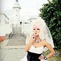 2010-10-29-玩拍婚紗第二站~墾丁第二拍 鵝鑾鼻燈塔 (23)
