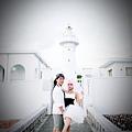 2010-10-29-玩拍婚紗第二站~墾丁第二拍 鵝鑾鼻燈塔 (32)