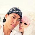 2010-10-29-玩拍婚紗第二站~墾丁第二拍 鵝鑾鼻燈塔 (37)