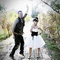 2010-10-30-玩拍婚紗第二站~ 墾丁第六拍 瓊麻工廠 (88)
