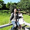 2010-10-30-玩拍婚紗第二站~ 墾丁第六拍 瓊麻工廠 (132)
