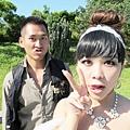 2010-10-30-玩拍婚紗第二站~ 墾丁第六拍 瓊麻工廠 (140)