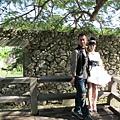 2010-10-30-玩拍婚紗第二站~ 墾丁第六拍 瓊麻工廠 (143)