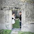 2010-10-30-玩拍婚紗第二站~ 墾丁第六拍 瓊麻工廠 (179)