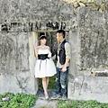 2010-10-30-玩拍婚紗第二站~ 墾丁第六拍 瓊麻工廠 (184)