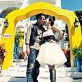 2010-10-30-玩拍婚紗第二站~ 墾丁第四拍 希臘風情 (44)
