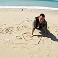 2010-10-30-玩拍婚紗第二站~墾丁第三拍 夏都 沙灘求婚 (16)