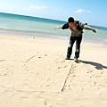 2010-10-30-玩拍婚紗第二站~墾丁第三拍 夏都 沙灘求婚 (18)