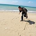 2010-10-30-玩拍婚紗第二站~墾丁第三拍 夏都 沙灘求婚 (19)