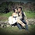 2010-10-30-玩拍婚紗第二站~墾丁第五拍 龍磐公園 (9)