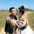 2010-10-30-玩拍婚紗第二站~墾丁第五拍 龍磐公園 (55)