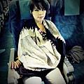 嬰兒坐飛機初體驗 (49)