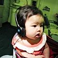 嬰兒坐飛機初體驗 (74)