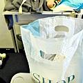國泰航空的嬰兒掛籃 (7)