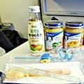 國泰航空的嬰兒掛籃 (29)
