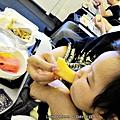國泰航空的嬰兒掛籃 (40)