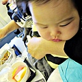 國泰航空的嬰兒掛籃 (41)