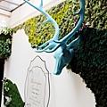 2012 9 16 柏林頓花園 Paddington Garden (163)