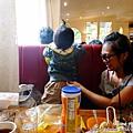 2012 9 18 二樓下午茶 (21)