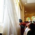 2012 9 18 二樓下午茶 (22)