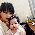 2012 9 18 二樓下午茶 (39)