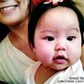 IMG-20120918-WA0008