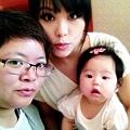 IMG-20120918-WA0009