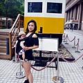 2012 9 19 台北車站外拍 (1)