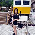 2012 9 19 台北車站外拍 (2)