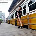 2012 9 19 台北車站外拍 (3)
